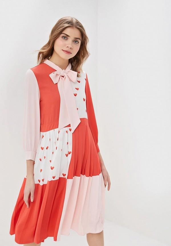 цены на Платье Sister Jane Sister Jane SI030EWESHH1  в интернет-магазинах