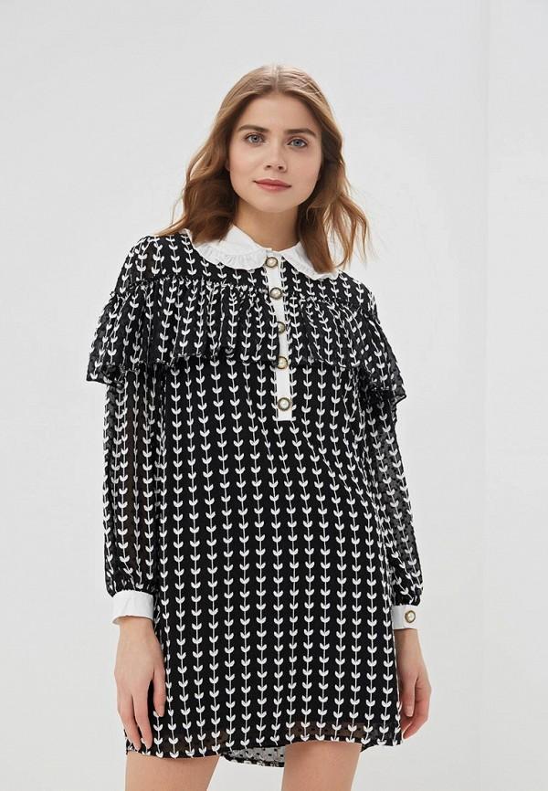 цены на Платье Sister Jane Sister Jane SI030EWESHH3  в интернет-магазинах