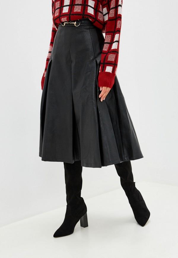 цены на Юбка Sister Jane Sister Jane SI030EWGFVL6  в интернет-магазинах