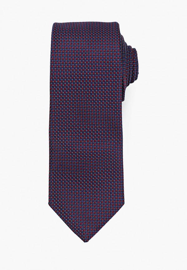 галстуки и бабочки silver spoon для мальчика, бордовые