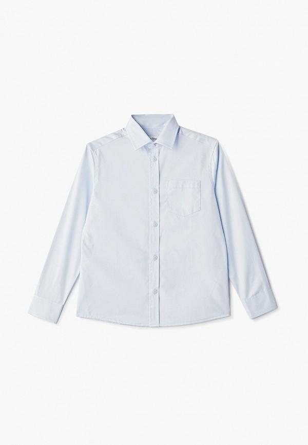 Рубашка Silver Spoon Silver Spoon SI033EBFNAX4 silver spoon silver spoon рубашка длинный рукав лиловый