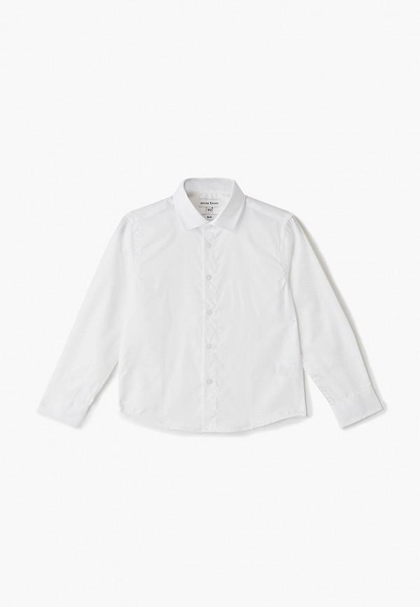 Рубашка Silver Spoon Silver Spoon SI033EBFNAX5 silver spoon silver spoon рубашка длинный рукав лиловый