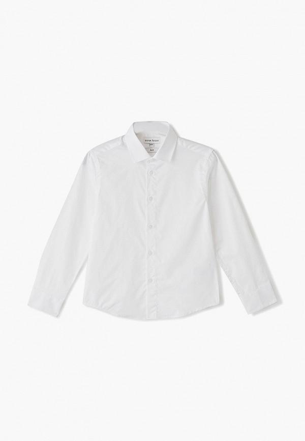 Рубашка Silver Spoon Silver Spoon SI033EBFNAX6 silver spoon silver spoon рубашка длинный рукав лиловый