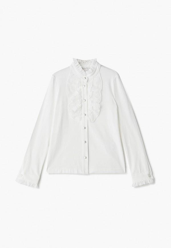 Блуза Silver Spoon Silver Spoon SI033EGFNAY8