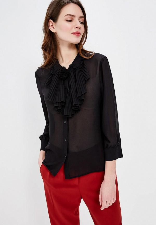 Блуза Silvian Heach Silvian Heach SI386EWAOYW9 блуза silvian heach блуза