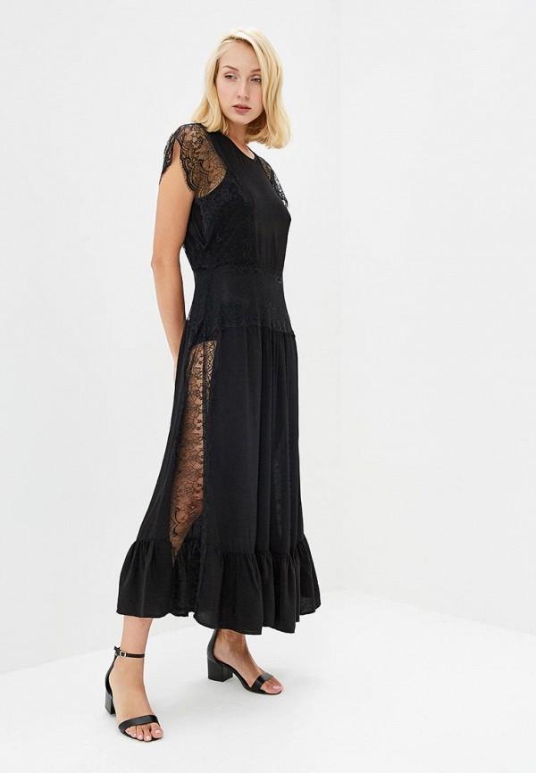 Платье Silvian Heach Silvian Heach SI386EWAOYY3