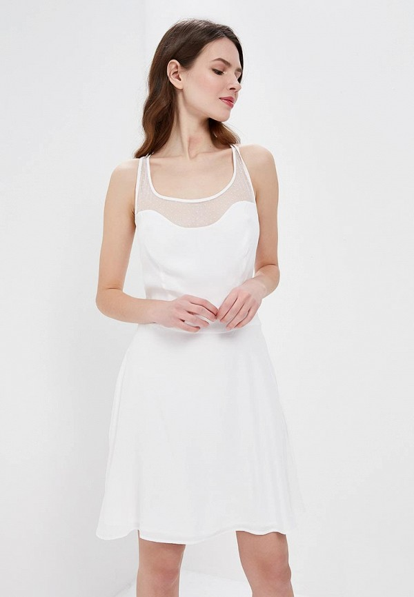 Платье Silvian Heach Silvian Heach SI386EWAOYZ0