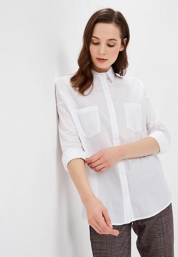 Рубашка Silvian Heach Silvian Heach SI386EWCSWI1 рубашка silvian heach cvp18536ca fant uniq