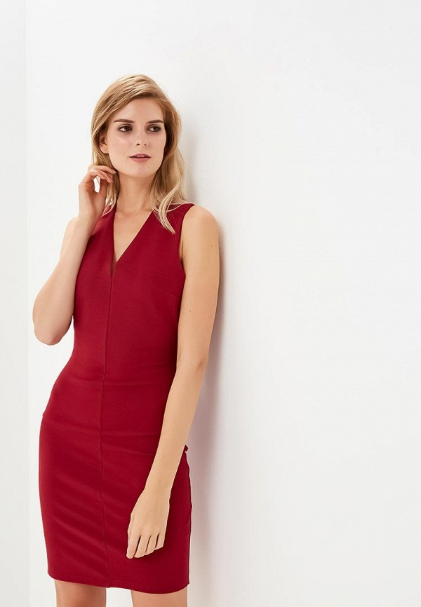 Платье Silvian Heach Silvian Heach SI386EWCSWO3