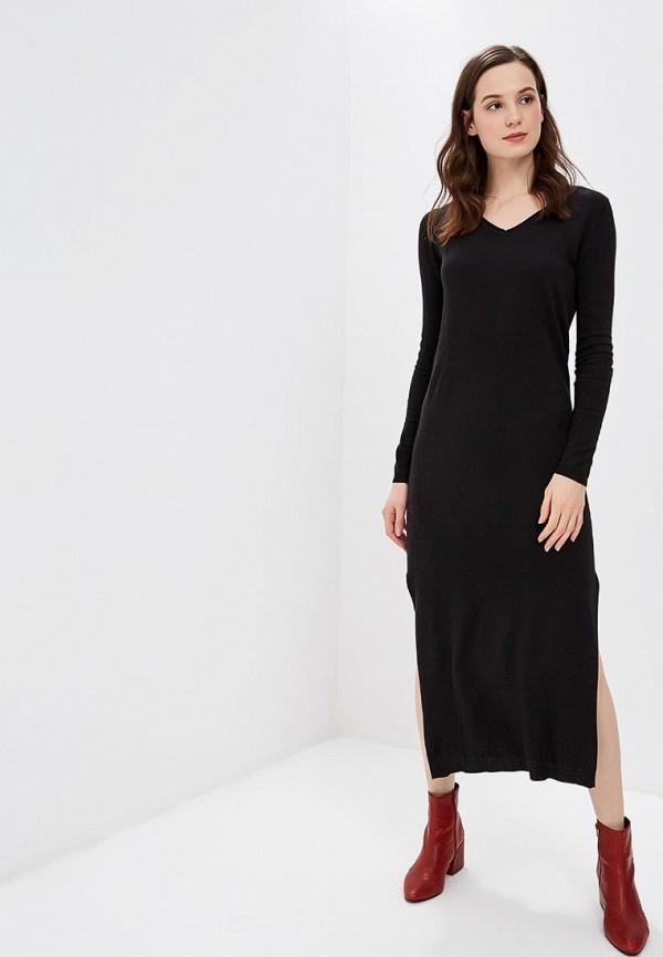 Платье Silvian Heach Silvian Heach SI386EWCSWP5