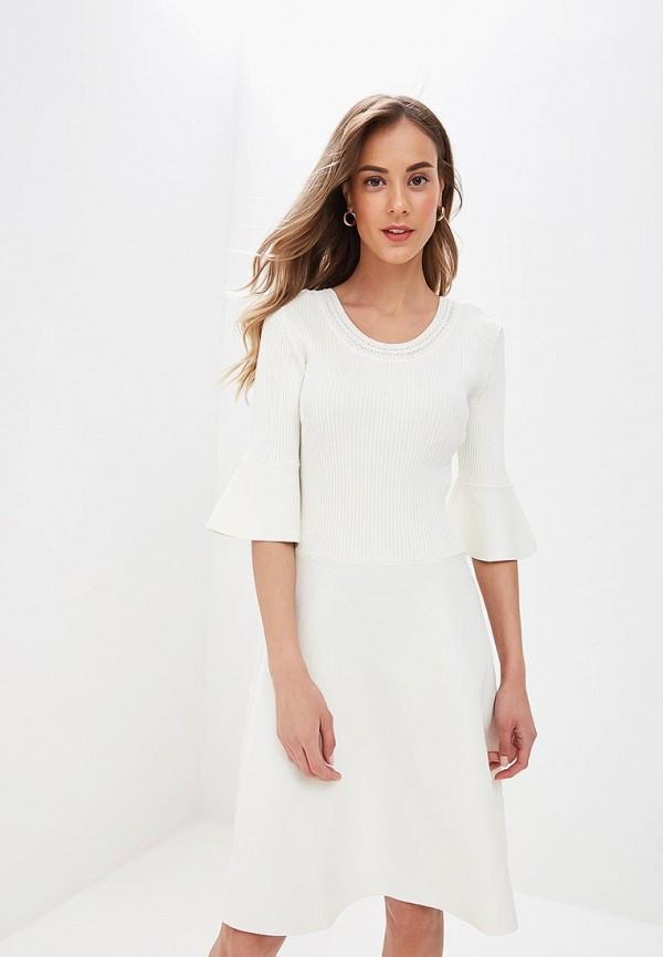 Платье Silvian Heach Silvian Heach SI386EWEIIA2 все цены