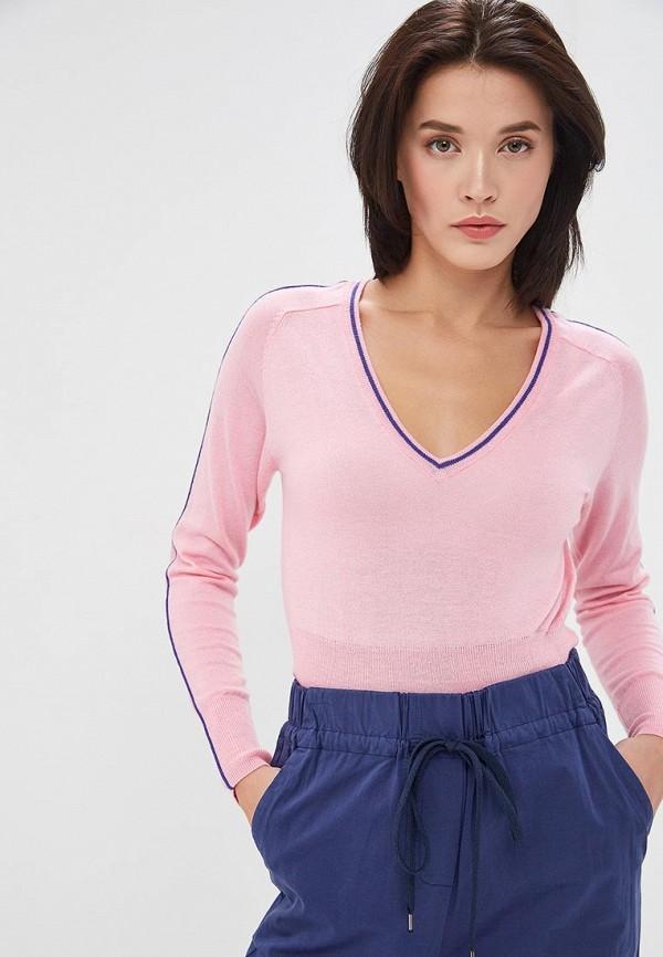 Пуловеры Silvian Heach
