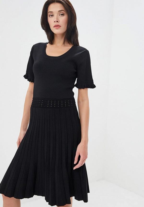 Платье Silvian Heach Silvian Heach SI386EWEIIG5