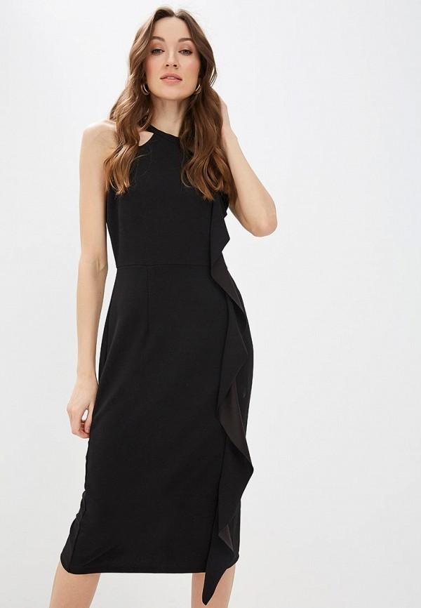 Платье Silvian Heach Silvian Heach SI386EWEIIH0 платье silvian heach silvian heach si386ewcswo8