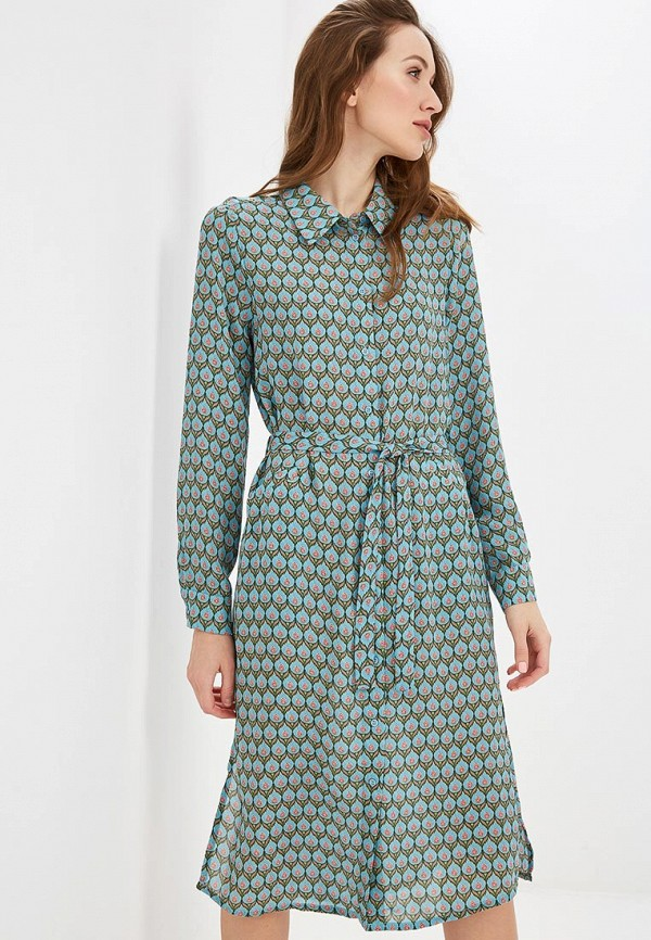 Платье Silvian Heach Silvian Heach SI386EWEIIH2 цены