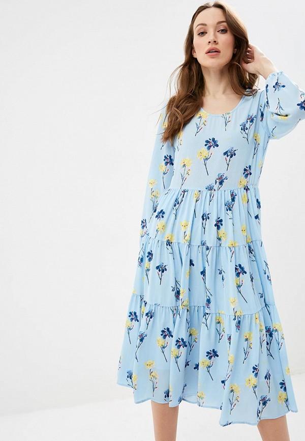 цены на Платье Silvian Heach Silvian Heach SI386EWEIIH5  в интернет-магазинах