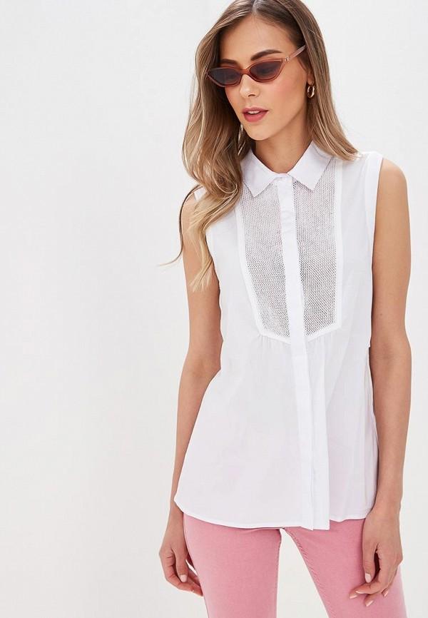 цены на Блуза Silvian Heach Silvian Heach SI386EWEIIH9 в интернет-магазинах