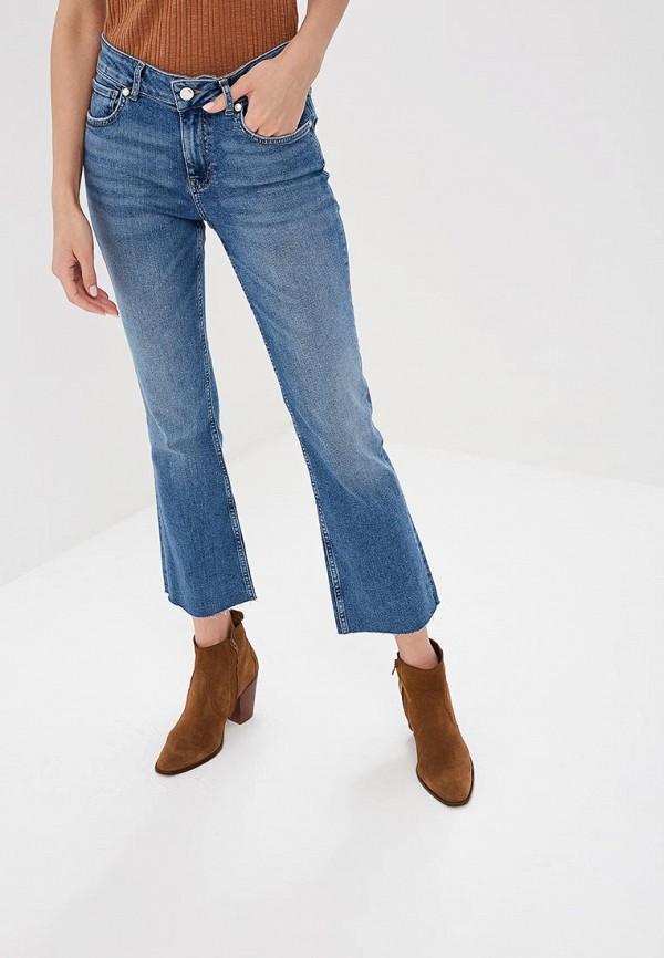 Джинсы Silvian Heach Silvian Heach SI386EWEIIQ2 джинсы silvian heach kids джинсы