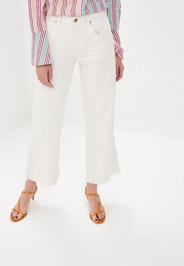 Джинсы Silvian Heach Silvian Heach SI386EWEIIS9 джинсы silvian heach kids джинсы