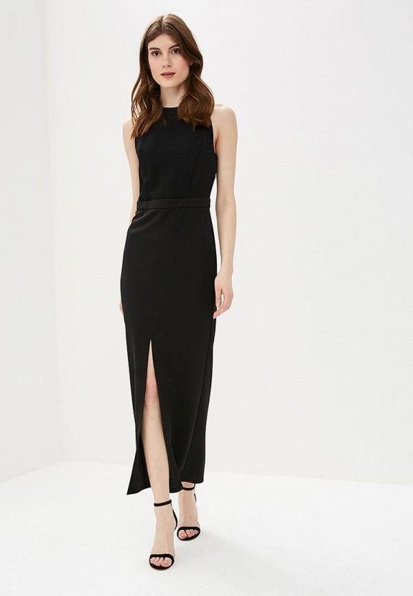Платье Silvian Heach Silvian Heach SI386EWEKPC5 цены онлайн
