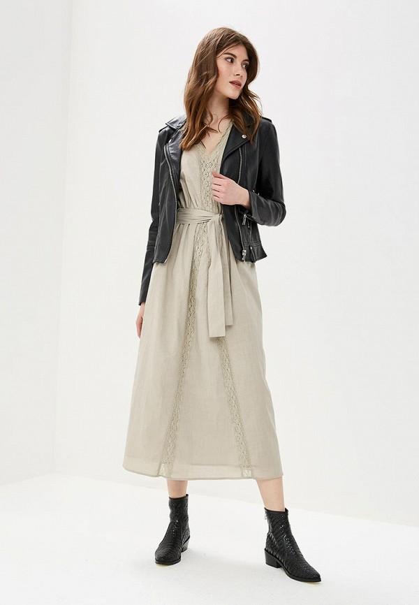 цены на Платье Silvian Heach Silvian Heach SI386EWEKPD1 в интернет-магазинах