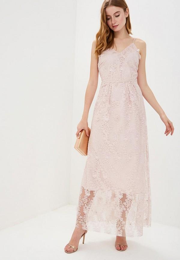 Платье Silvian Heach Silvian Heach SI386EWEKPD8
