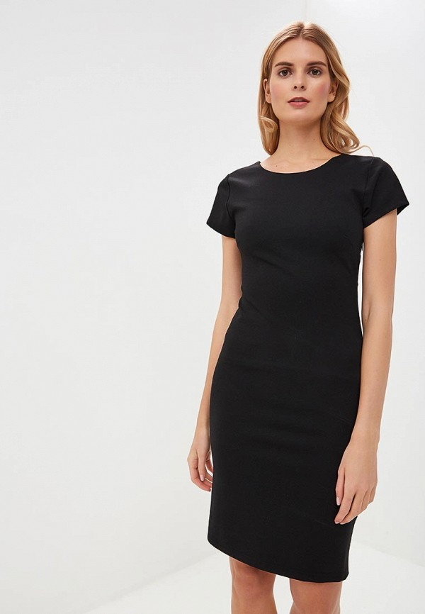 Платье Silvian Heach Silvian Heach SI386EWEKPE1 платье silvian heach платье