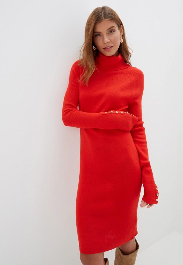 Платье Silvian Heach Silvian Heach SI386EWGDYD6 платье silvian heach silvian heach si386ewgdye8