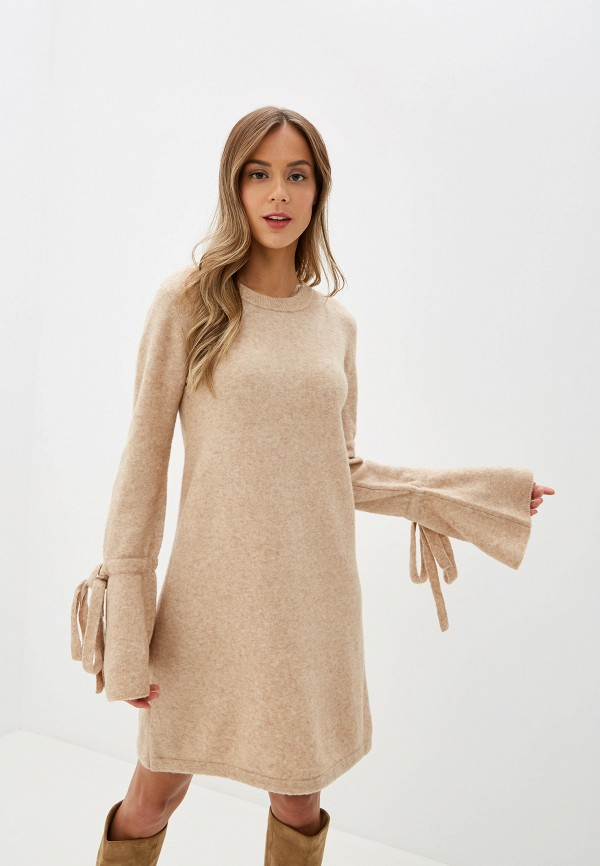 Платье Silvian Heach Silvian Heach SI386EWGDYE5 платье silvian heach silvian heach si386ewgdye8