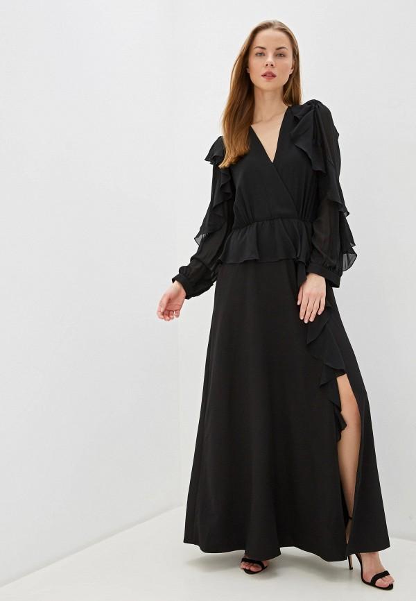Платье Silvian Heach Silvian Heach SI386EWGTZR3