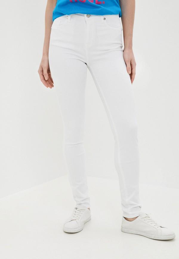 женские джинсы silvian heach