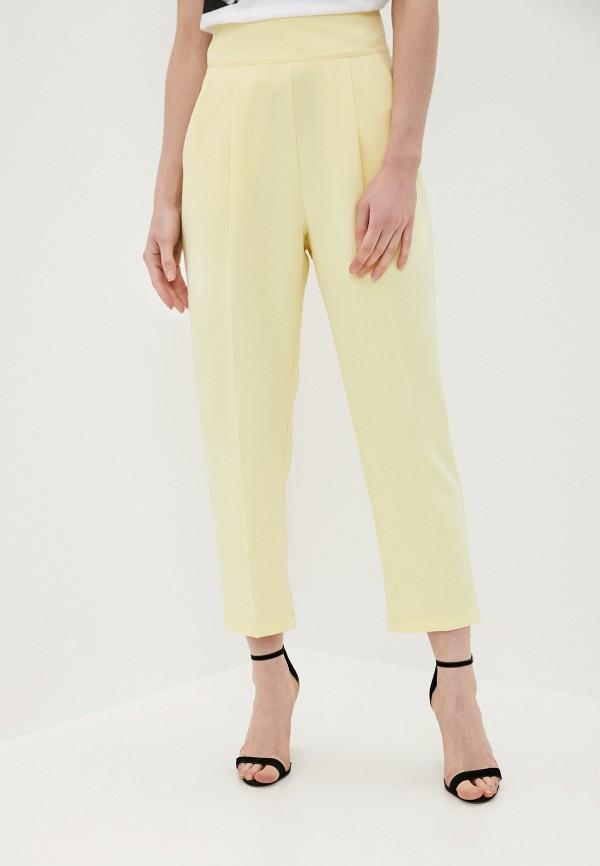 женские брюки silvian heach