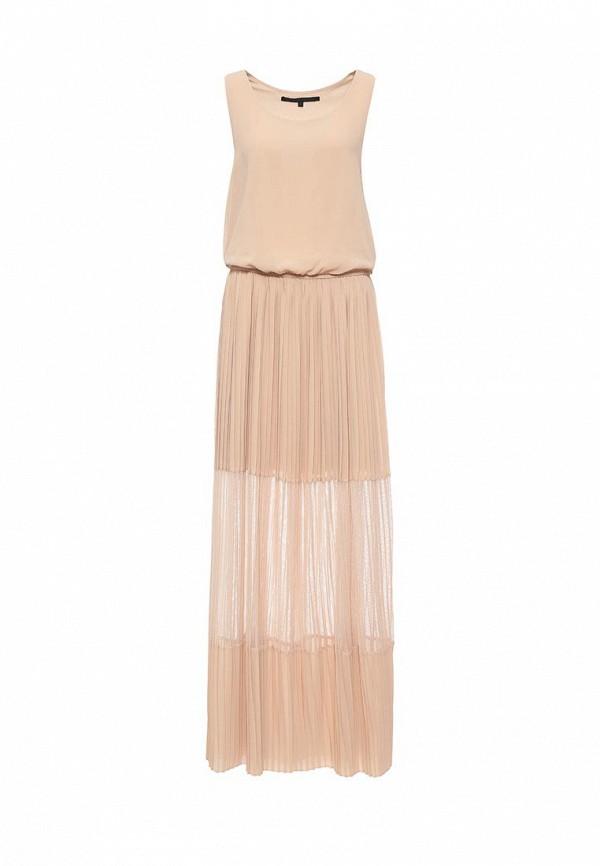 Платье Silvian Heach Silvian Heach SI386EWRHV58 юбка silvian heach silvian heach si386ewrhy17