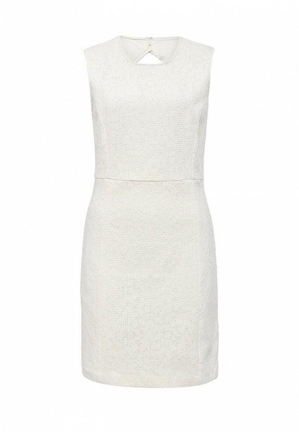 Платье Silvian Heach Silvian Heach SI386EWRHV59 свитер silvian heach cva17744ma grey mediu