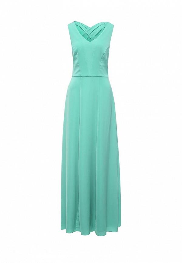 Платье Silvian Heach Silvian Heach SI386EWRHV60 цены онлайн