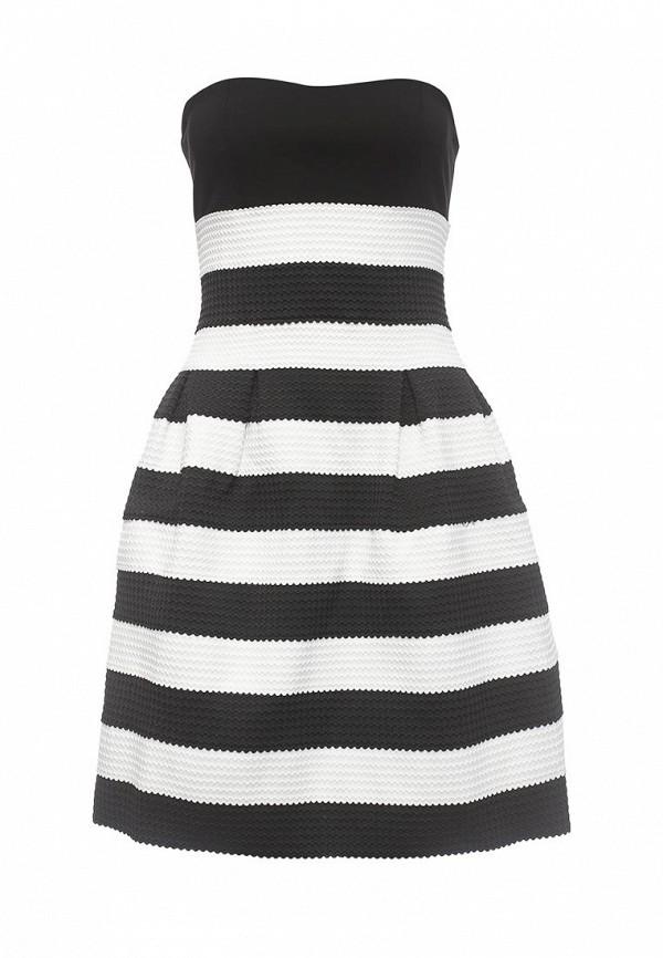 Платье Silvian Heach Silvian Heach SI386EWRHV78