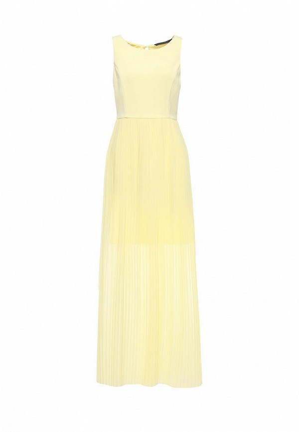 Платье Silvian Heach Silvian Heach SI386EWRHV81 топ silvian heach silvian heach si386ewaozg7