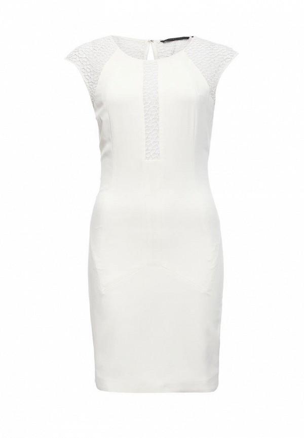 Платье Silvian Heach Silvian Heach SI386EWRHV93