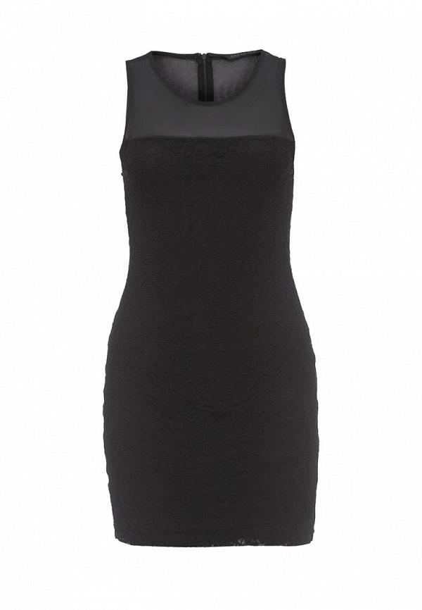 Платье Silvian Heach Silvian Heach SI386EWRHV98