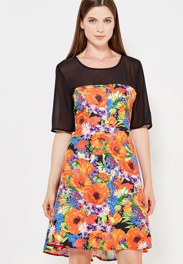 Платье SH SH SI386EWWDT81 sd 3025 sh