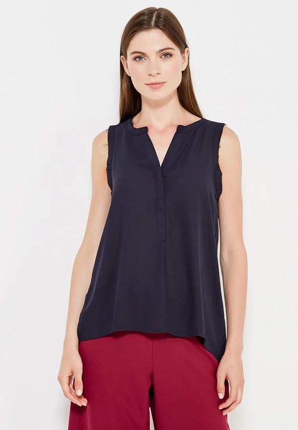 Купить Блуза SH, si386ewwdu17, черный, Осень-зима 2017/2018