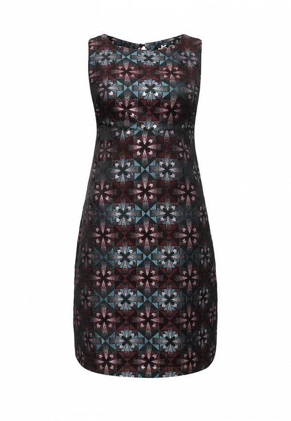 все цены на Платье Sinequanone Sinequanone SI954EWSZH30 в интернете