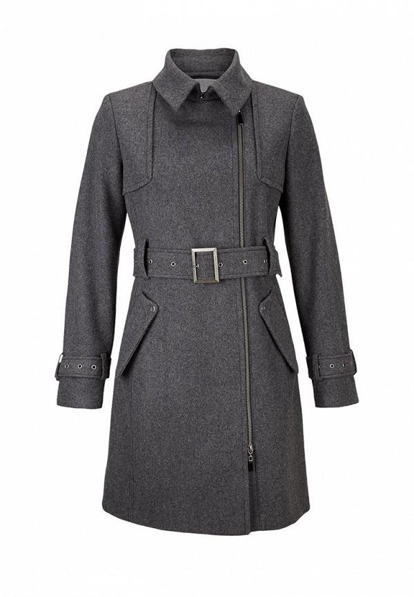 Пальто s.Oliver Premium s.Oliver Premium SI955EWCBR47 недорого