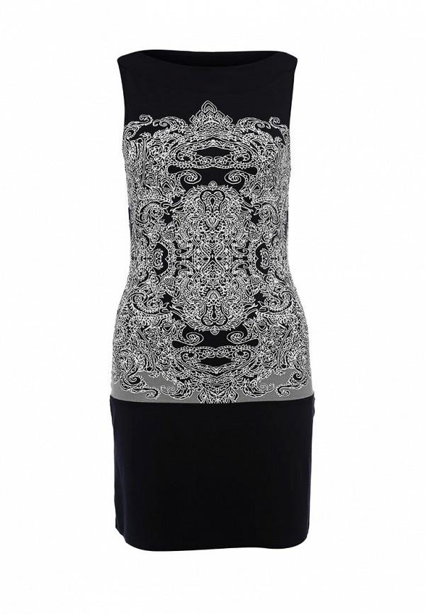 Платье s.Oliver Premium s.Oliver Premium SI955EWDZL41 платье qq cw32 2015