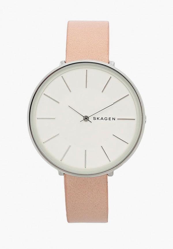 Часы Skagen Skagen SK006DWBFYO0 цены онлайн