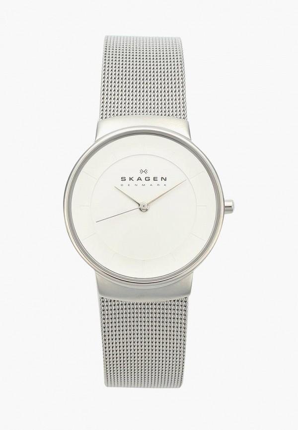 Часы Skagen Skagen SK006DWWCO52 цены онлайн