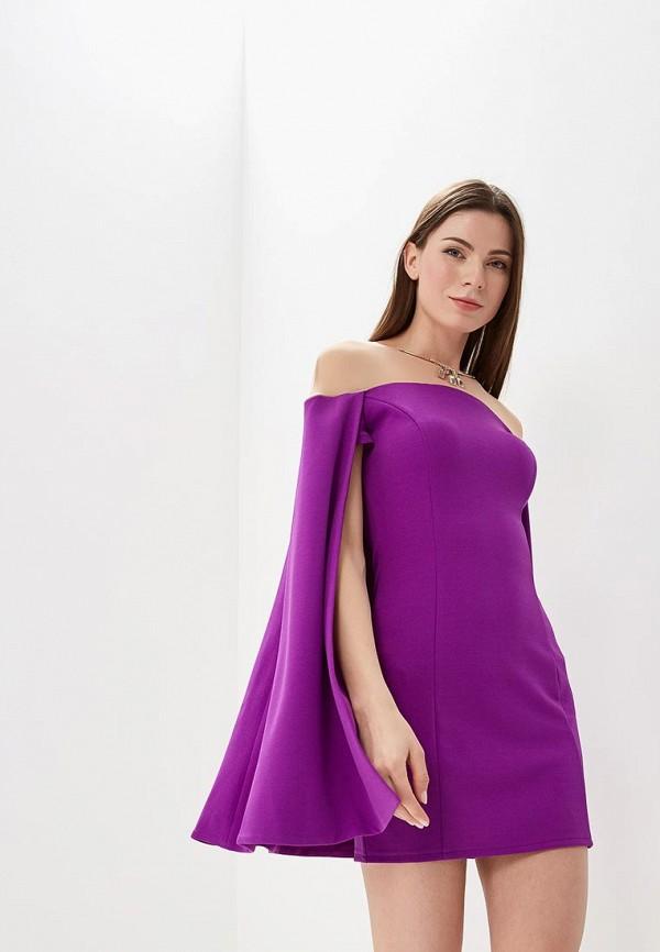 Платье SK House SK House SK007EWATCV6