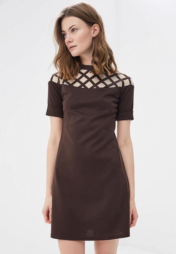Платье SK House SK House SK007EWATCW4 sevenoak sk r01hs