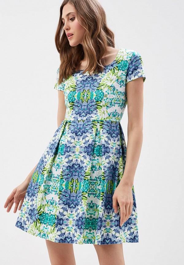 Платье SK House SK House SK007EWATDX1 lacywear sk 1 vzv
