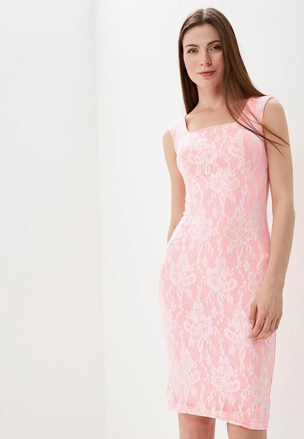 цена Платье SK House SK House SK007EWATDX6